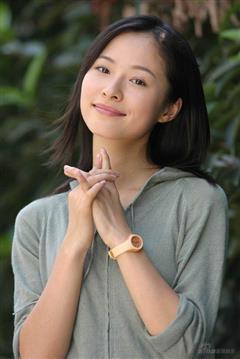 我们遥远的青春演员江一燕