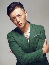 让我听懂你的语言演员王伟源