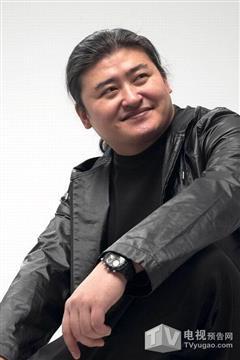 杀八方演员刘欢