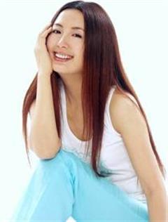 仰头老婆低头汉演员杨柳