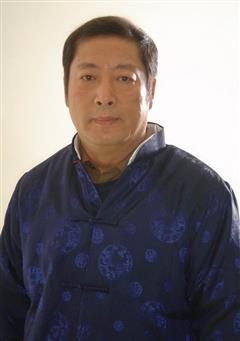李文波公告_望族演员李文波