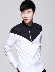 演员王博文