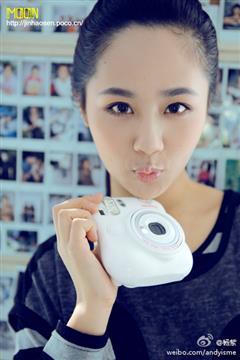 亲爱的,挚爱的演员杨紫