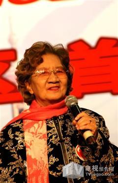 上海一家人演员陈奇