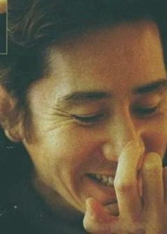 我比谁都爱妈妈演员田村正和