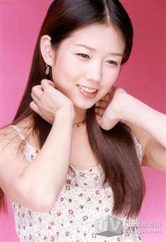 再见雷普利小姐演员郑多彬