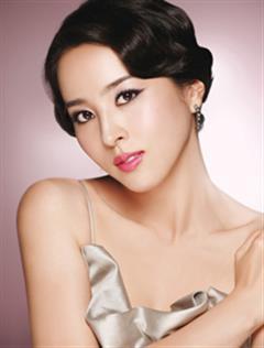 百分之一的可能性演员韩惠珍