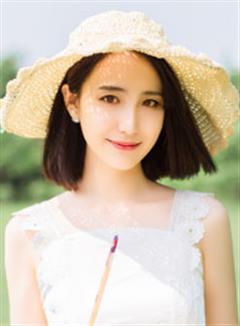 演员刘佳榆