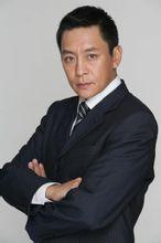 青鸟的天空演员蒋恺