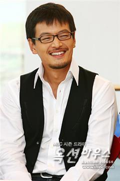 媳妇儿和少奶奶演员郑灿