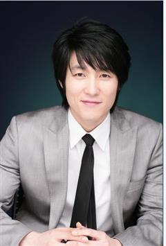 我人生的甘雨演员沈亨泽