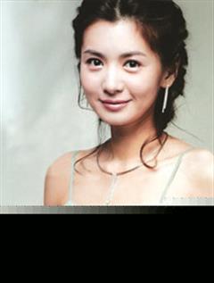 人鱼小姐演员张瑞姬