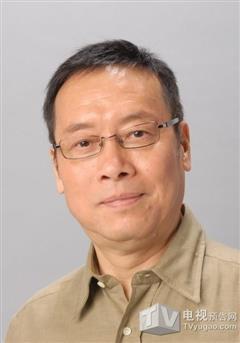 名门暗战演员岳华