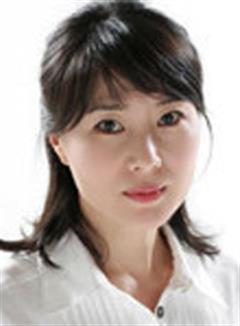顶楼第三季演员黄英熙