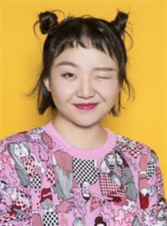 演员辣目洋子