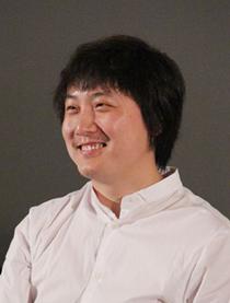 重案六组演员张林