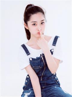 演员吴曼思