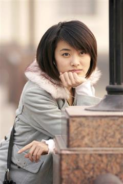 温州三家人演员王文娜