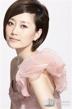 今生是亲人演员刘晓晔