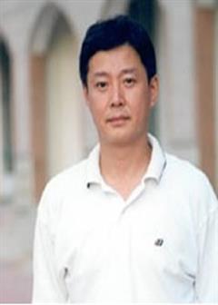 我的父亲我的兵演员刘小溪