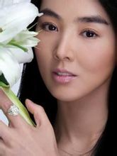 睁开你的眼睛演员姜宏波