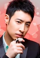 麻辣鲜师演员潘玮柏