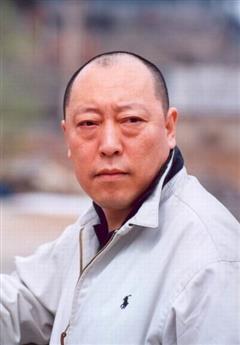 八零九零演员倪大红