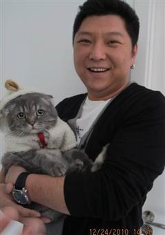 演员刘天佐