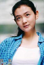 我的传奇老婆演员崔波
