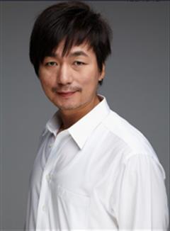 顶楼第三季演员李哲民