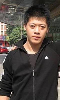 乡村爱情交响曲演员贺树峰