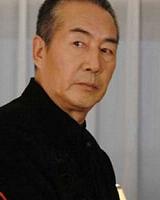 黎明前的暗战演员杜雨露