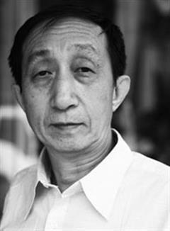 重案六组演员杨可心