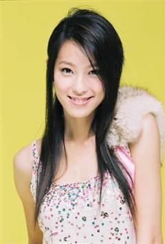 三只小猪的逆袭演员赖雅妍