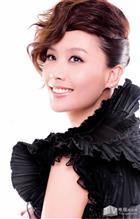 演员陈法拉