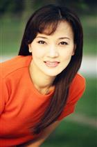 演员王昌娥
