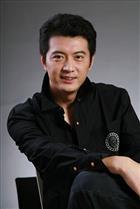 演员王同辉