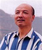演员杨金鹏