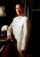 演员吴兴国