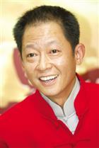 演员王志文
