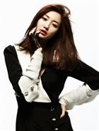演员高俊熙