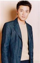 演员牛青峰
