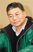 演员吕晓禾