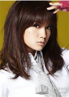 演员杨丞琳
