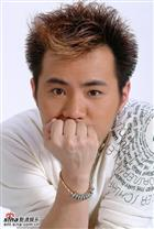 演员刘潇潇