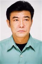 演员王玉璋