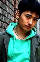 演员宋昊林