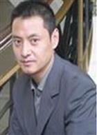 演员尹铸胜