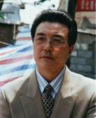 演员丁嘉元