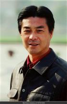 演员曹秋根